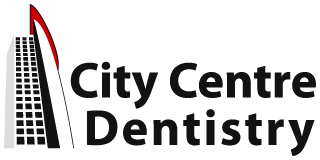 City Centre Dentistry